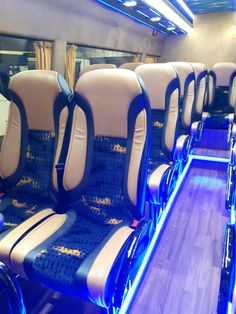 Chartered Bus, Gym Equipment, Workout Equipment