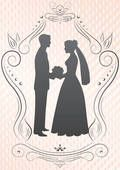 Bride groom Stock Illustrations. 1762 bride groom clip art images and royalty free illustrations available to search from over 15 EPS vector clipart and stock art brands.