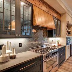 Kitchen Remodeling, Kitchen Ideas, Make It Yourself, Updated Kitchen,  Kitchen Remodel,