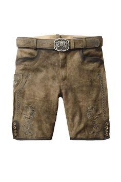 STOCKERPOINT Hose 'Alois' in braun bei ABOUT YOU bestellen. ✓Versandkostenfrei ✓Zahlung auf Rechnung ✓kostenlose Retoure Bermuda Shorts, About You, Fashion, Fashion Styles, Black Leather Pants, Dirndl Blouse, Get Tan, Calculus, Moda