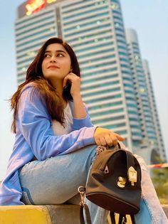 #sofiakaif #fastion #bollywood Chloe, Bollywood, Model, Skincare, Bags, Photos, Fashion, Handbags, Moda