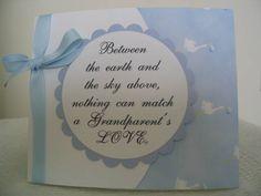 Как подписывать открытку бабушке, картинка надписью ежедневник