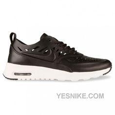 revendeur 679ef c6400 26 Best Nike Air Max Thea Pas Cher images | Air jordan, Air ...