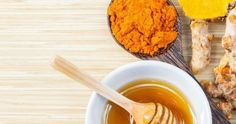 Here are 7 inexpensive and effective turmeric remedies for hair removal. But don't try them just before an important event, as they could stain the skin yellow! Turmeric Face Pack, Turmeric And Honey, Homemade Beauty, Diy Beauty, Beauty Skin, Beauty Recipe, Health And Beauty Tips, Organic Beauty, Natural Health