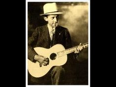 """""""Midnight Turning Day Blues"""" by Jimmie Rodgers Blues Guitar Legend, also known as: The Blue Yodeler, and The Father of Country Music Old Country Music, Country Blue, Country Music Stars, Country Singers, Jimmie Rodgers, Robert Johnson, Waylon Jennings, Cottages By The Sea, Famous Singers"""
