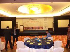 Mangalam Wedding Planner, a Odisha based Wedding Planning Company expertizes in organizing theme and Destination weddings across India.