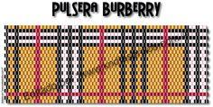 esquema_marsa_burberry.png (5007×2528)