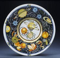 cerâmica da Ivhe