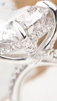 Love everything about your ring. Choose your precious metal, ring setting, and unique center diamond or gemstone. Gold Diamond Wedding Band, Rose Gold Engagement, Perfect Engagement Ring, Vintage Engagement Rings, Diamond Rings, Sapphire Rings, Solitaire Engagement, Engagement Inspiration, Metal Ring