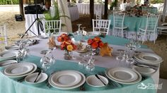 Beaches Negril Destination Wedding
