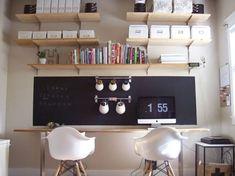 Schreibtisch Inspirationsthread - Forum - GLAMOUR