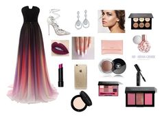 """Prom day"" by daisygirl-362 ❤ liked on Polyvore"