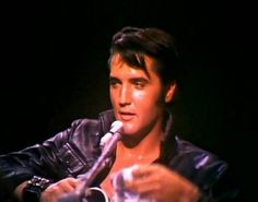 EIN E-Alert JUNE 2012 - All the recent news from the Elvis Information Network