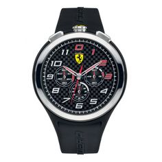 Ferrari Ready Set Go - tu-reloj.com #reloj #watch