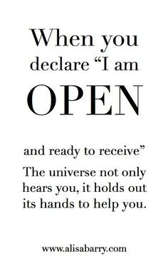 The Awakened State | The Universe is Inside of You — venuskind: ☆ open ☆ ☽☆☾ Venuskind