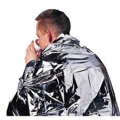 Emergency Foil Blankets