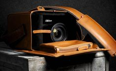45 Best Stil & Finess images | Finess, Hard graft, Leather flask