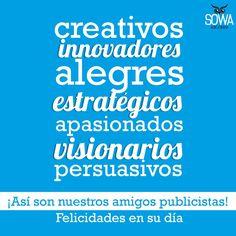 Sowa AgenciaCreativa (@SowaAgencia)   Twitter