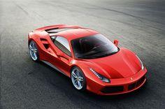 The Ferrari 488 GTB Speciale - Cerca amb Google
