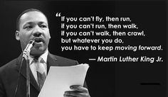 This article we want to send to you the famous quotes by martin luther king jr i have a dream. 10 Famous quotes by Martin Luther King, Jr. Luther King Frases, Citations Martin Luther King, Martin Luther Jr, Martin Luther King Quotes, Life Quotes Love, Quotes To Live By, Quotes 2016, Wise Quotes, Faith Quotes