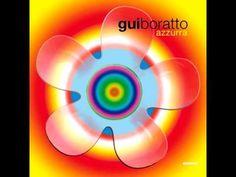Remix of one of my all time favourite tunes!  Gui Boratto - Azzurra  Label : Kompakt   Genre : Indie Dance / Nu Disco