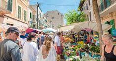 30 fantastic day trips in Mallorca - All about Mallorca
