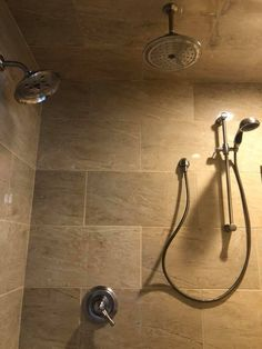Bathrooms, Wall Lights, Bathtub, Lighting, Home Decor, Standing Bath, Appliques, Bathtubs, Decoration Home