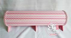 Porta Tiaras mod. 9.2 (3) #egartesanatos #elianegarbinartesanatos #eliane #garbin #artesanatos #artesanato #artesanatos #artesanatobrasil  #arteemmadeira #arteemmdf #acessorio #acessório #acessorios #acessórios #acessoriodecabelo #tiara #tiaras #tiaracustomizada #tiaradecorada #tiaradecabelo #tiaradecabeloparabebe #tiaradebebe #faixadebebê #portatiara #portatiaras #Portatiaramdf #portatiaracustomizado #portatiaraspersonalizado
