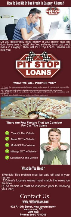 Payday loan for 100 dollars picture 3