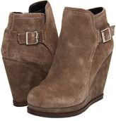 DV by Dolce Vita - Penn (Taupe) - Footwear