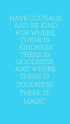 Image result for cinderella quotes 2015