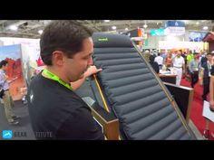 Outdoor Retailer stays in Utah and ORSM 15 gear highlights part 2 - Salt Lake City Outdoor Gear   Examiner.com