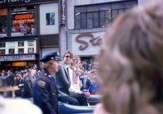 ba2925e88409 48 Best Vintage New York images