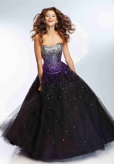 Mori Lee 95128 Shimmering Turquoise Sequin Sweetheart Prom Evening dresses