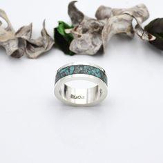 Trendy Jewelry, Modern Jewelry, Boho Jewelry, Gemstone Jewelry, Jewelry Design, Etsy Handmade, Handmade Gifts, Geometric Jewelry, Beautiful Gifts