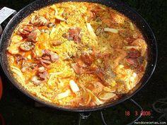 http://www.mundorecetas.com/recetas/receta8425-PAELLA-DE-MARISCO-A-MI-MANERA.html][b][size=5][u]PAELLA DE MARISCO A MI MANERA[/u][/size][/b][/URL]