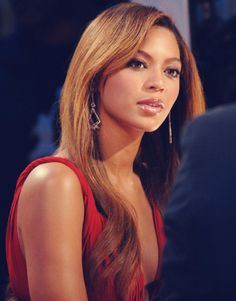 Beyoncé ❥So Beautiful