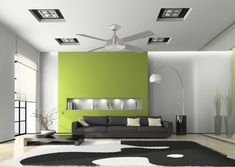 Amazing Ceiling Designs...!!! – Virtual University of Pakistan