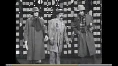 Tom Manders - The Galloping Comedians - Borstelnummer Tommy Cooper, Comedians, Tv Series, Toms, Youtube, Youtubers, Youtube Movies, Tv Shows