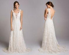 vestido-de-noiva-gisele-nasser-13.jpg (600×487)
