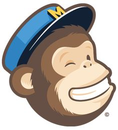 MailChimp Newsletter Subscription Services-Looking to get started sending #newsletters to your subscribers, find out how now! #mailchimp #wordpress #blog #subscribers