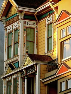 San Francisco Gold by Ira Shander