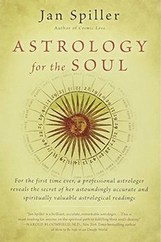 Astrology for the Soul (Bantam Classics) by Jan Spiller http://www.amazon.com/dp/0553378384/ref=cm_sw_r_pi_dp_TQeUub03JDEDD