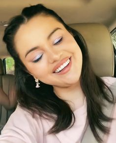 Selena Gomez, Happy Birthday, Beauty, Happy Brithday, Urari La Multi Ani, Happy Birthday Funny, Beauty Illustration, Happy Birth