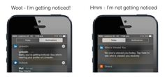 """LinkedIn And The Limits Of """"Desktop"""" Marketing On Mobile"""