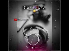 Tamil Video Songs, Love Songs Hindi, Love Songs For Him, Song Hindi, Best Love Songs, Love Song Quotes, Best Love Lyrics, Love Songs Lyrics, Cute Love Songs