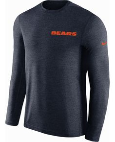 232 Best Gameday images Sportantøj, Herre-toppe, Cubs  Sport outfits, Mens tops, Cubs