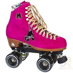 c2820aae861 28 Exciting Roller Skates . Roller Blades images