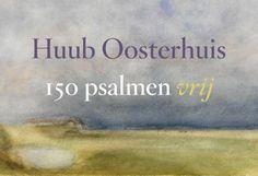 'Ik ben niet religieus, maar 150 psalmen vrij is ook voor niet-religieuzen zeer inspirerend. De psalmen zijn herschreven door Huub Oosterhuis en lezen als gedichten. Daarmee is deze dwarsligger® een klein pareltje om altijd open te kunnen slaan.'