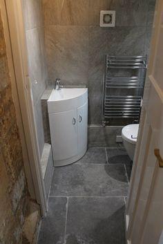 Www.oceanbathrooms.com Www.tilesandstonecentre.com